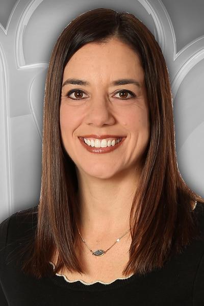 Katie Kuenkel