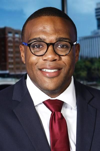 Braxton Jones
