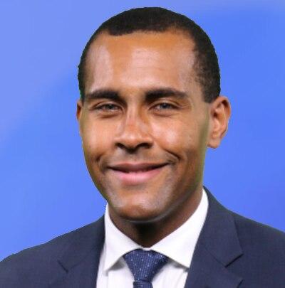 Joshua Peguero