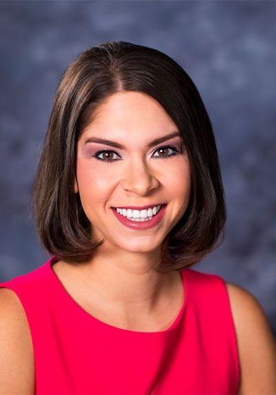 Danielle Malagarie