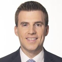 Stephen Gunter