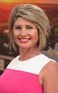 Liz Owens