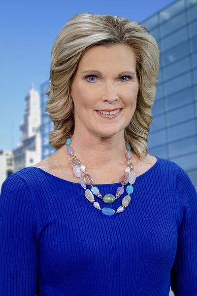 Sharon DeRycke