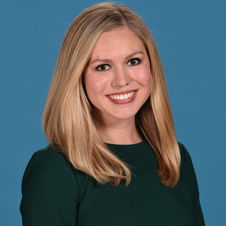 Caroline Hicks