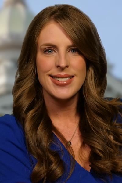 Tiffany Logan