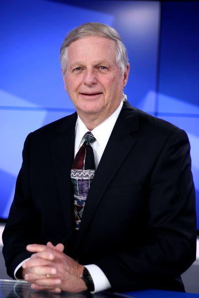 Tim Staudt