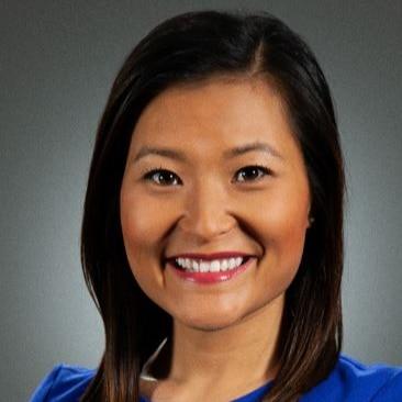 Liz Koh