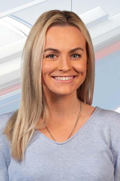 Harper Lundgren