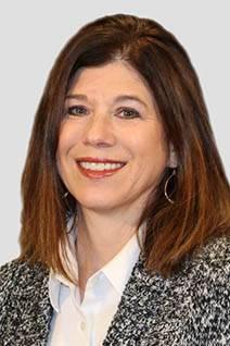 Vicki Mund
