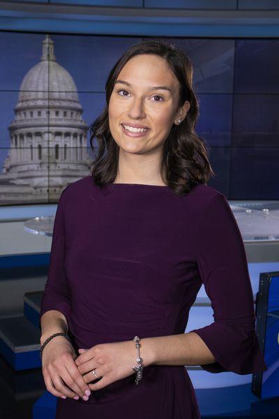 Nikki Medanovic