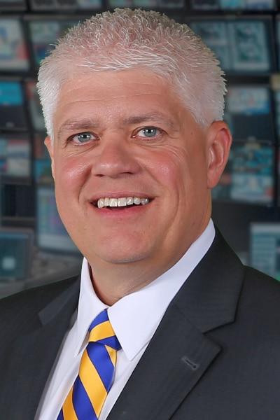 Joe Winters