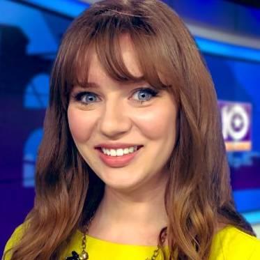 Megan Vanselow