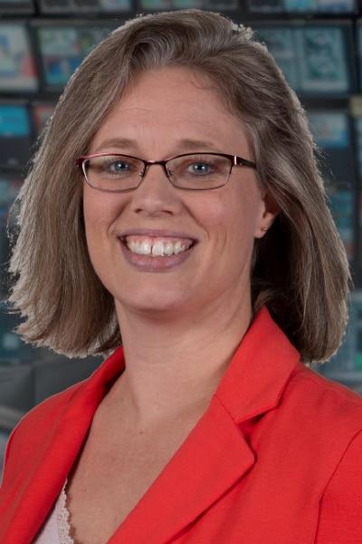 Brandi Bachman