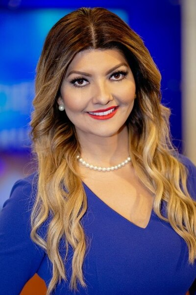 Viviana Solis