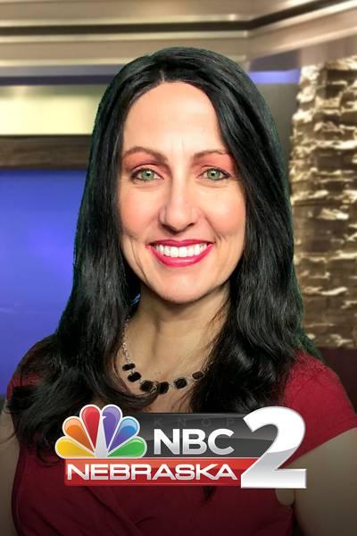 Melanie Standiford