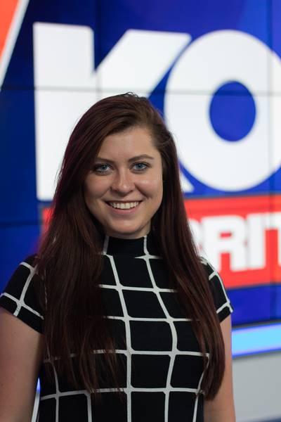 Miranda O'Bryan