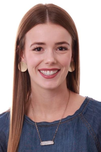 Paige Dauer