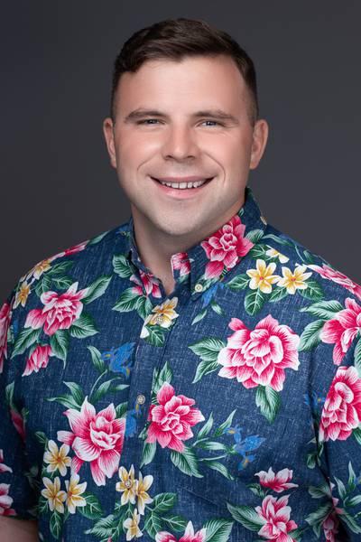 Casey Lund