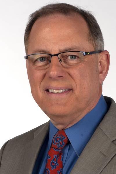 Gary Sieber