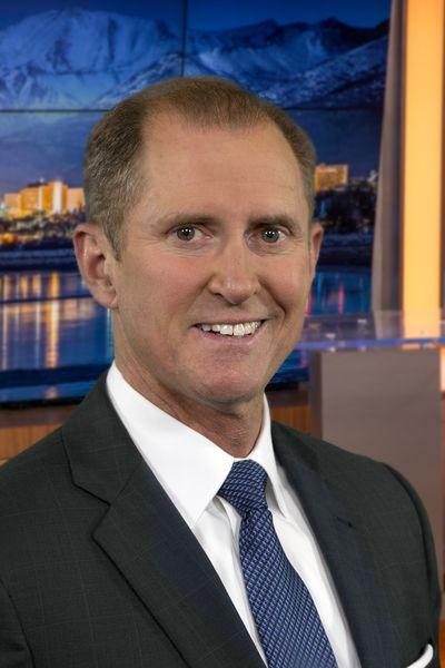 Robert Forgit