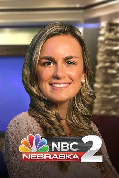Lindsey Bonner