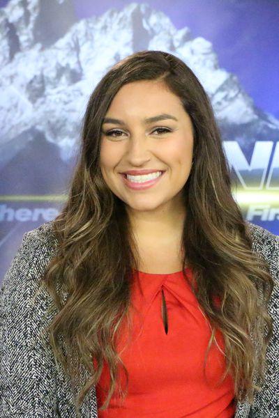 Samantha Basirico