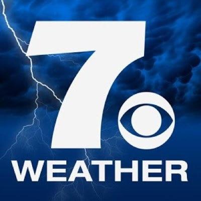 WDBJ7 Meteorologists